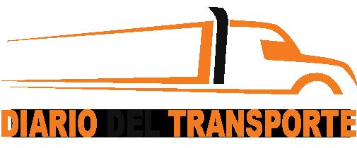 Diario del Transporte